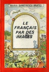 Le francais par des images