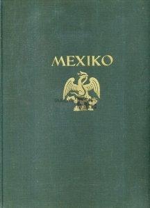 Mexiko / Mexic