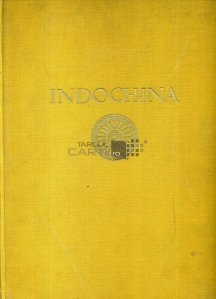 Ceylon und Indochina / Ceylon si Indochina