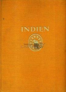 Indien / India