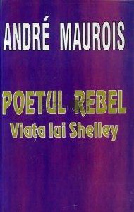 Poetul rebel