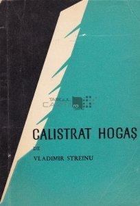 Calistrat Hogas