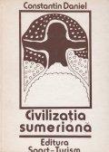 Civilizatia sumeriana