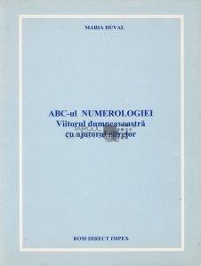 ABC-ul numerologiei