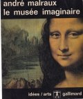 Le musee imaginaire