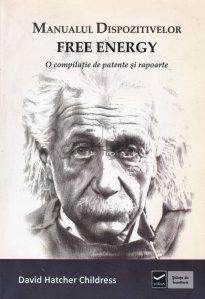 Manualul dispozitivelor Free Energy