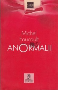Anormall