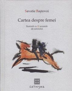 Cartea despre femei