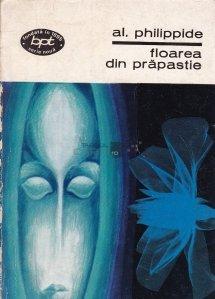 Floarea din prapastie