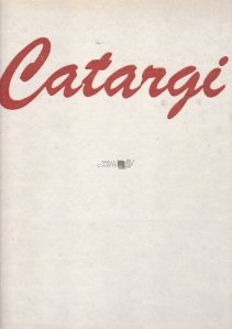 Catargi