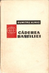 Caderea Bastiliei