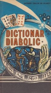 Dictionar diabolic