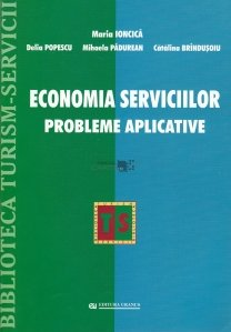 Economia serviciilor