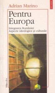 Pentru Europa