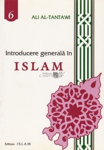 Introducere generala in Islam