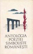 Antologia poeziei simboliste romanesti