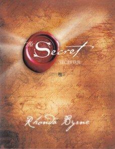 Secretul / The Secret