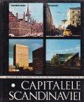 Capitalele Scandinaviei
