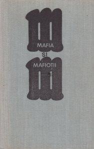 Mafia si mafiotii