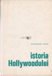 Istoria Hollywoodului