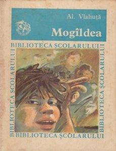 Mogildea