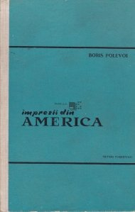 Impresii din America
