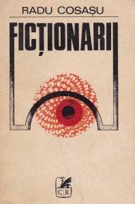 Fictionarii