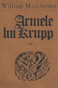 Armele lui Krupp