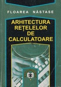 Arhitectura retelelor de calculatoare