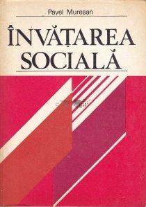 Invatarea sociala