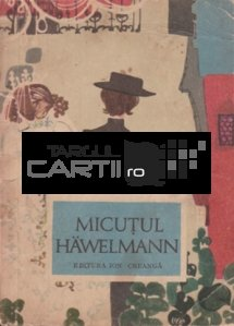 Micutul Hawelmann