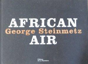 African air / Aerul din Africa