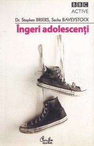 Ingeri adolescenti