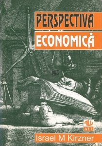 Perspectiva economica