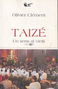 Taize / Nicolae Bordasiu