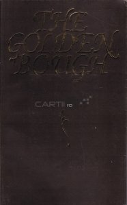The golden bough / Crenguta de aur