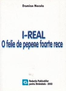 I-real