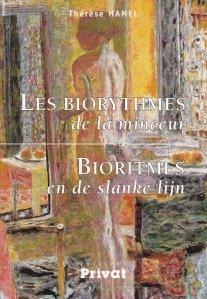Les biorythmes de la minceur / Bioritmes en de slanke lijn / Bioritmii si linia subtire