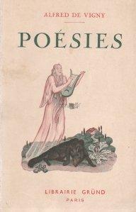 Poesies / Poezii