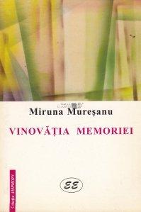 Vinovatia memoriei