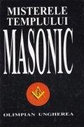 Misterele templului masonic