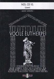 Vocile Eutherpei