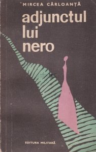 Adjunctul lui Nero