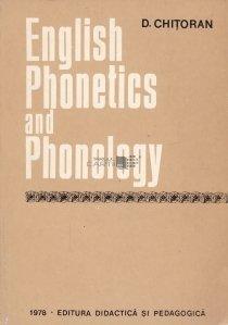 English Phonetics and Phonology / Fonetica si fonologia limbii engleze