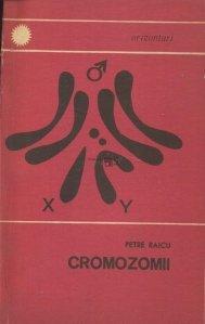 Cromozomii