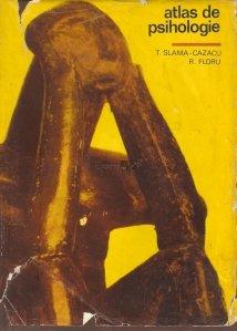 Atlas de psihologie