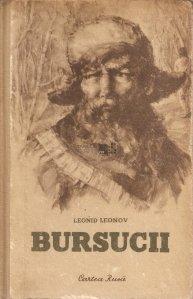 Bursucii