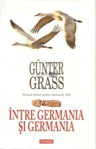 Intre Germania si Germania