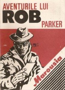Aventurile lui Rob Parker
