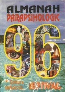 Almanah parapsihologic